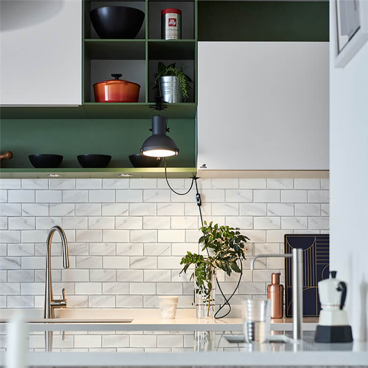 white subway tile backsplash designs.jpg