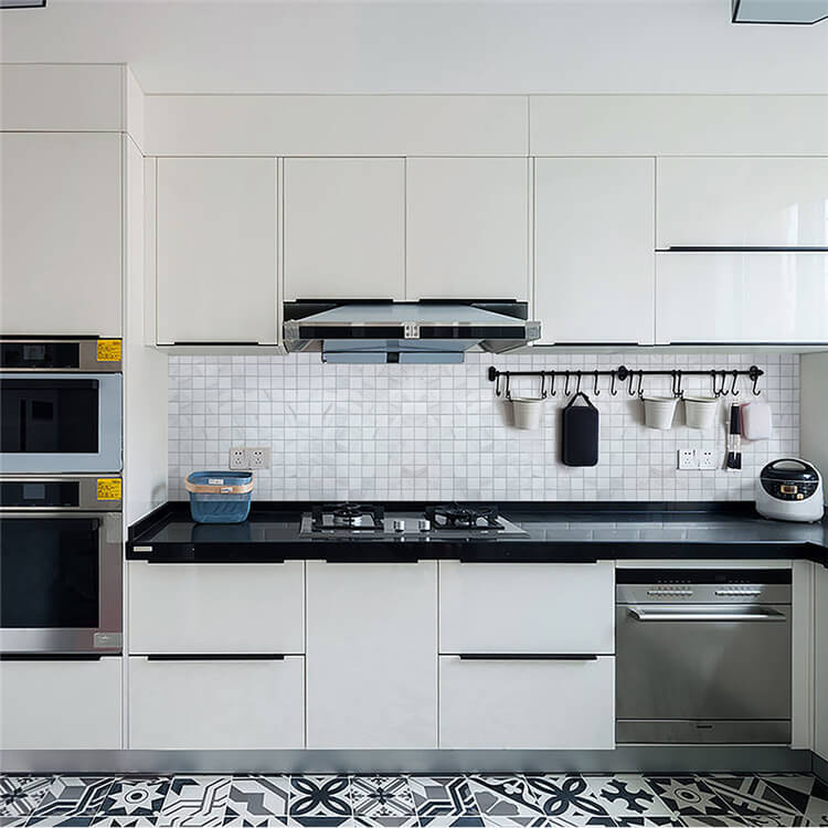 modern kitchen tile backsplash ideas.jpg