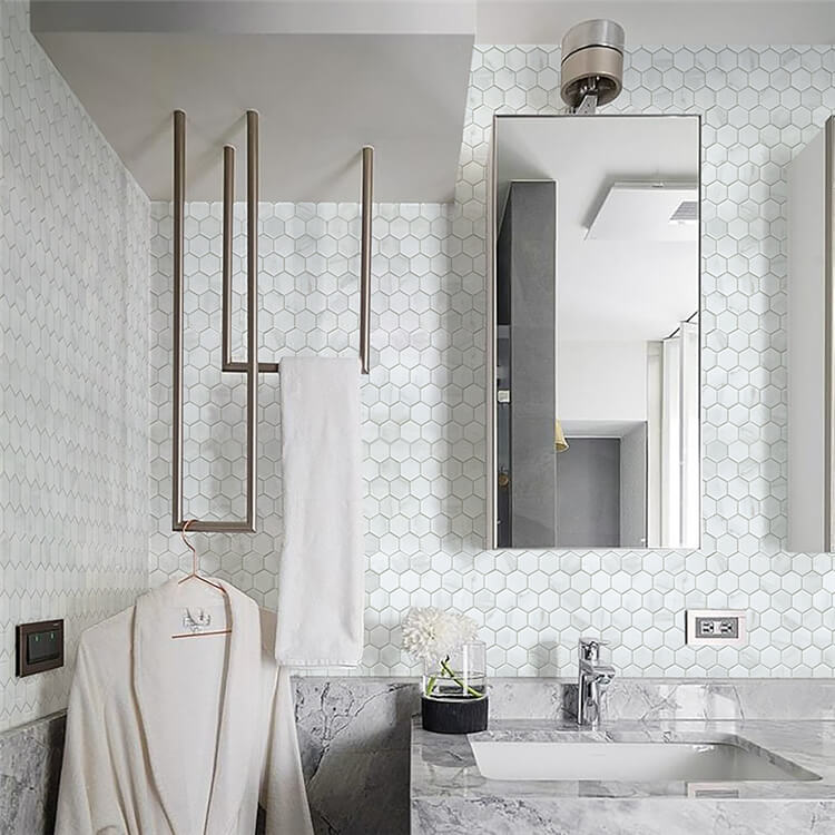 bathroom shower wall tile.jpg