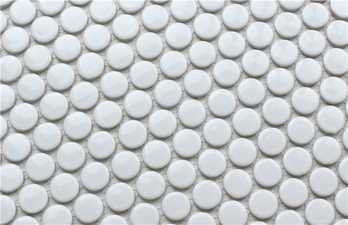 penny round mosaic tile for bathroom backsplash.jpg