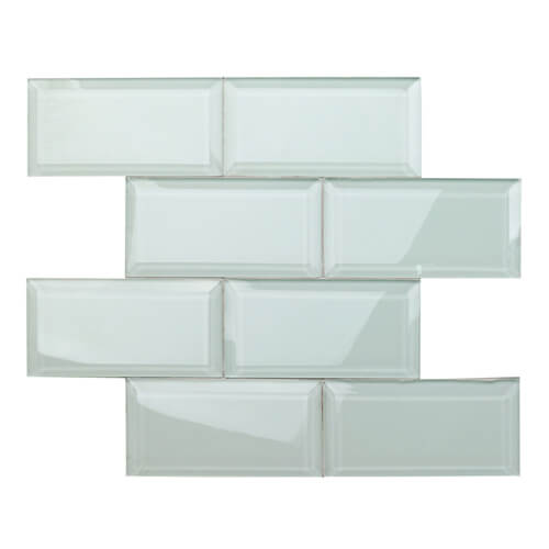 standard size glossy glass subway tile for kitchen.jpg