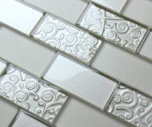 wisteria beige glass subway tile for bedroom backsplash.jpg