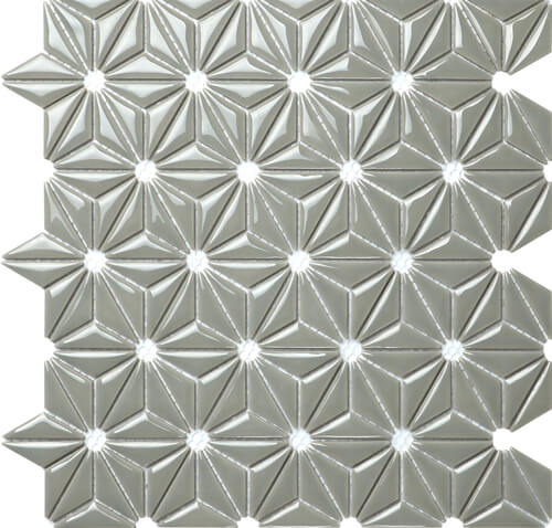 snowflake design ceramic mosaic tile sheet.jpg