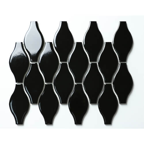 vase design ceramic mosaic tile for backsplash.jpg