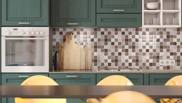 kitchen design using ink jet printing mosaic tile.jpg