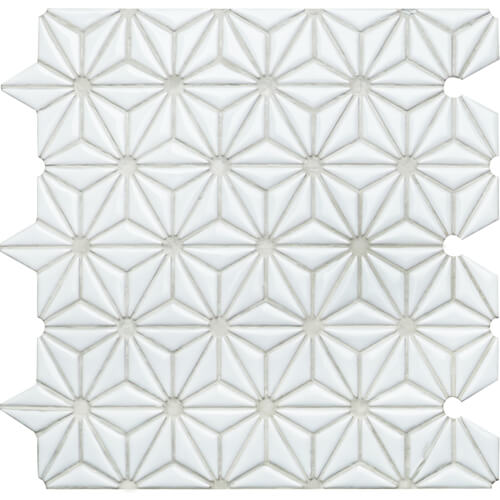 triangle ceramic mosaic wall tile.jpg