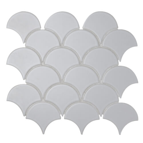 light grey fish scale mosaic tile.jpg