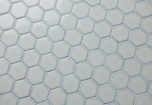 beige off white hex mosaic tile.jpg