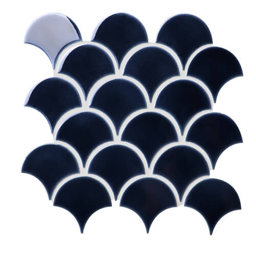 navy blue moroccan fish scale mosaic.jpg