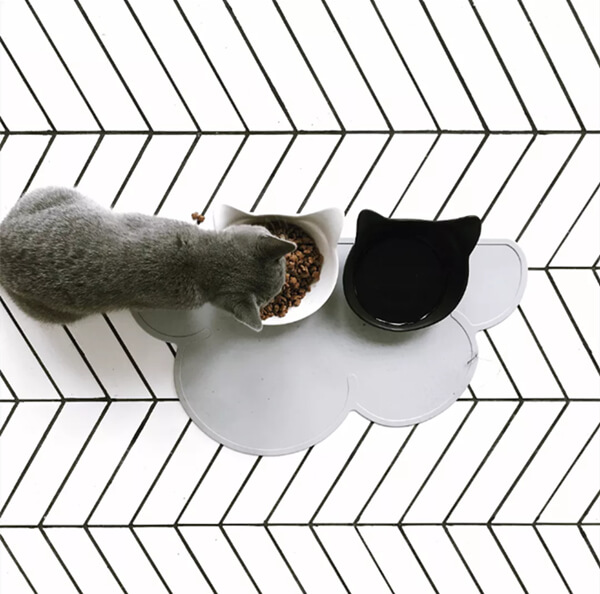 white herringbone tile with black grout.jpg