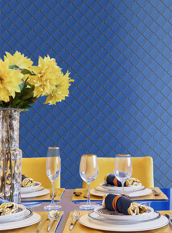 blue square mosaic tile wall.jpg