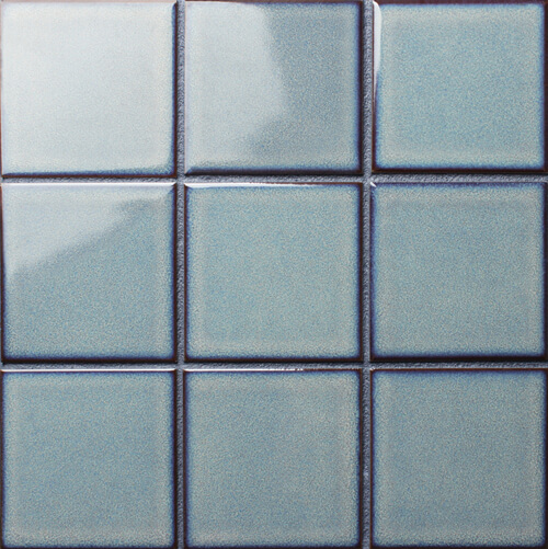light blue porcelain mosaic tile.jpg