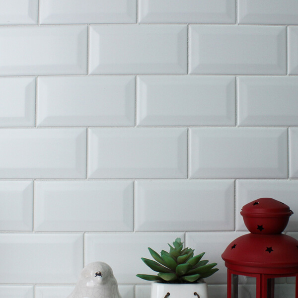 matte white beveled edge metro tile ceramic.jpg