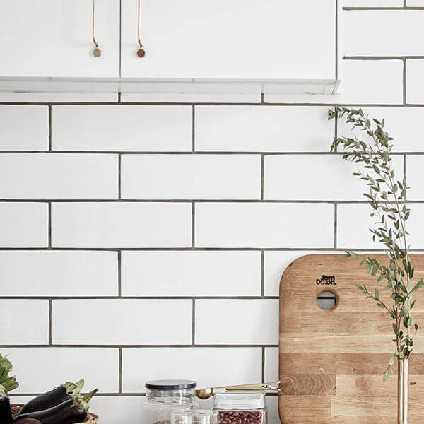 matte white slim kitchen wall tile.jpg