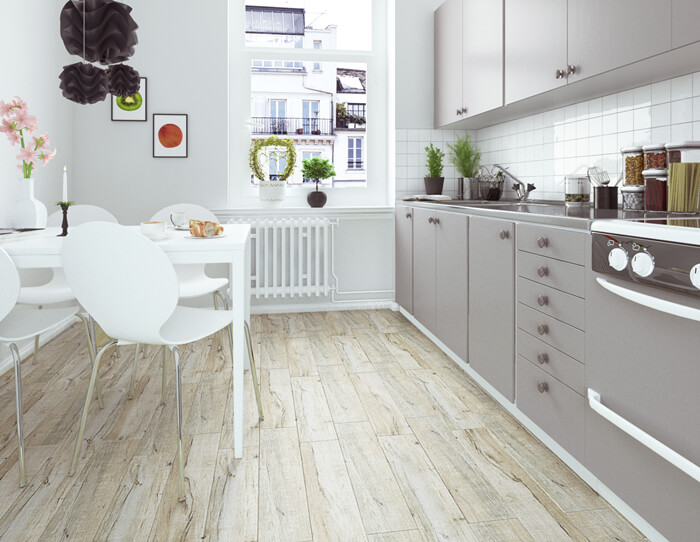 wood effect kitchen tile flooring.jpg