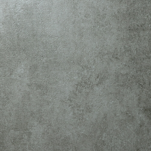 24 inches big size concrete look floor tile.jpg