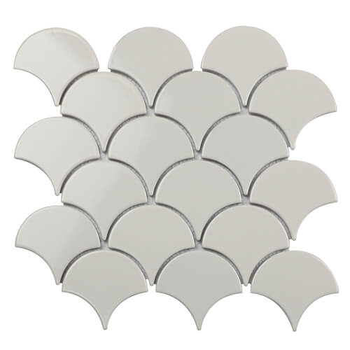 off white fish scale mosaic tile.jpg