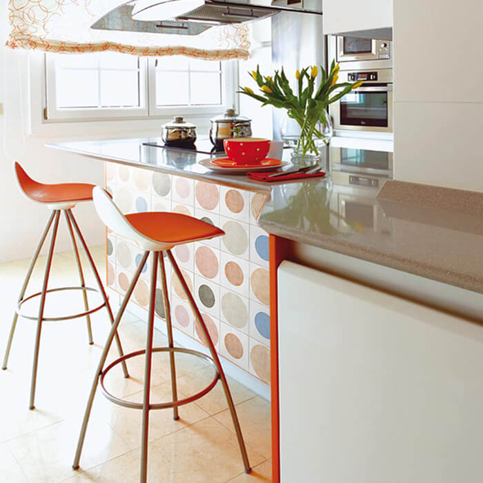 colorful kitchen counter design.jpg