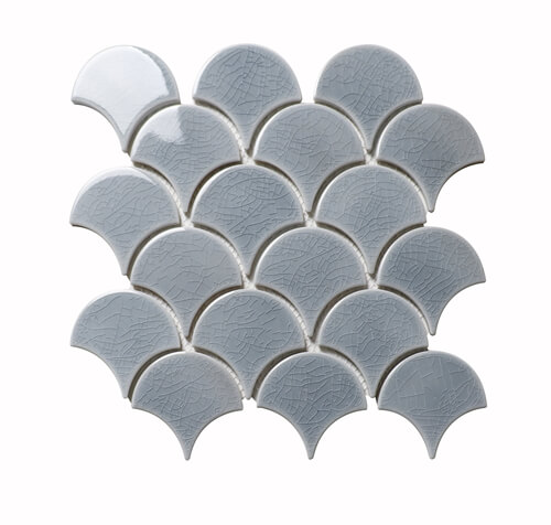fan shape porcelain mosaic tile.jpg