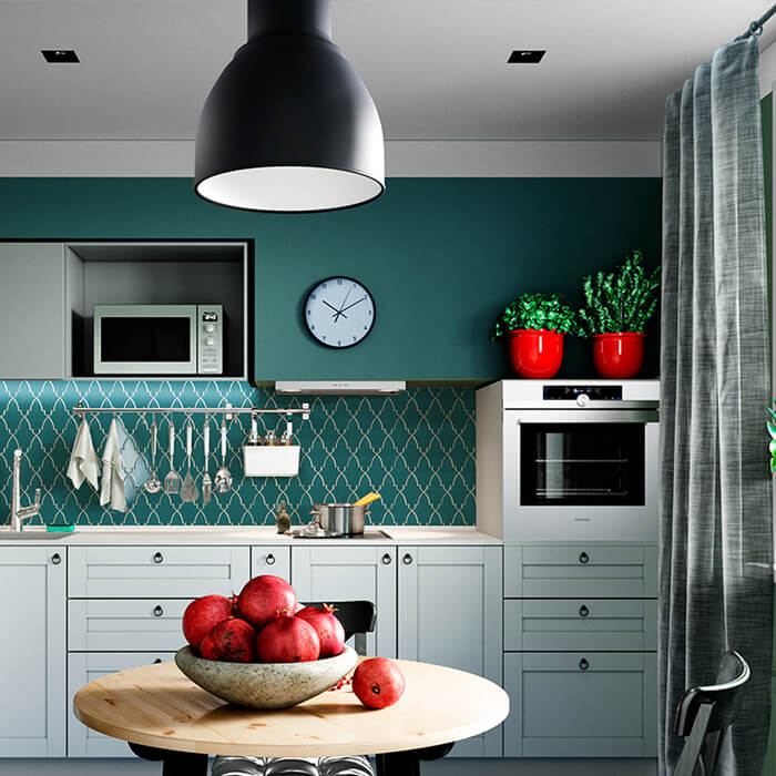 greyish green kitchen backsplash.jpg