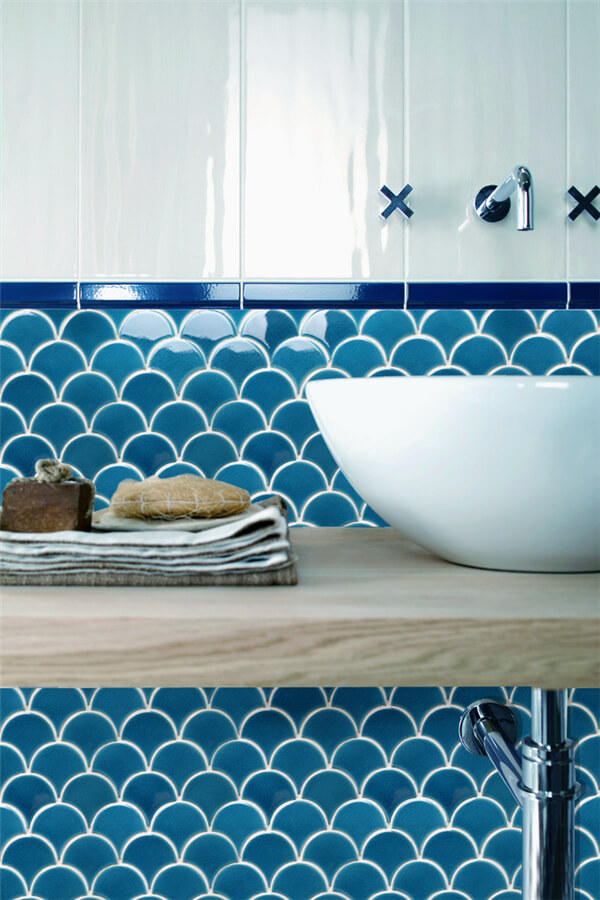 blue crackle fish scale ceramic tiles for striking bathroom look.jpg