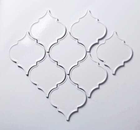 white lantern arabesque tile CZG211X.jpg
