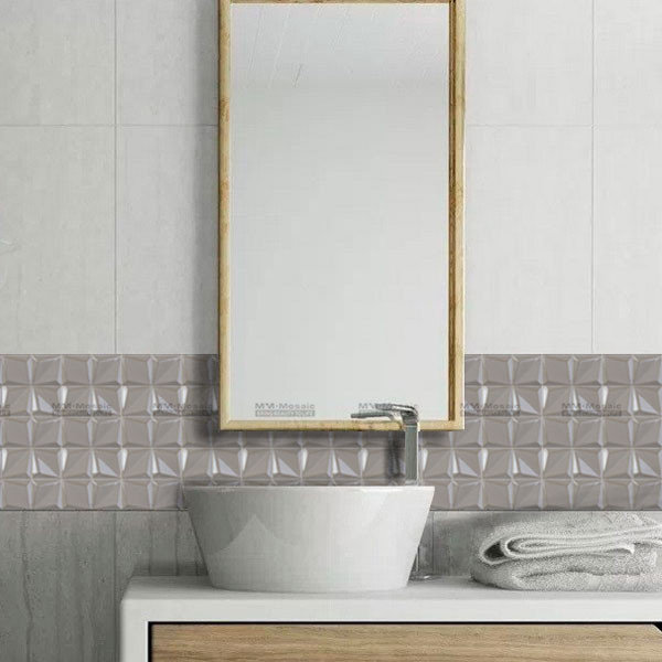 KOC3301 beautiful bathroom wall tiles