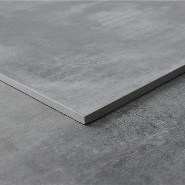 pisos de concreto sala de estar Industria Moderna NMD6601K Aspecto Concreto Azulejo De Piso