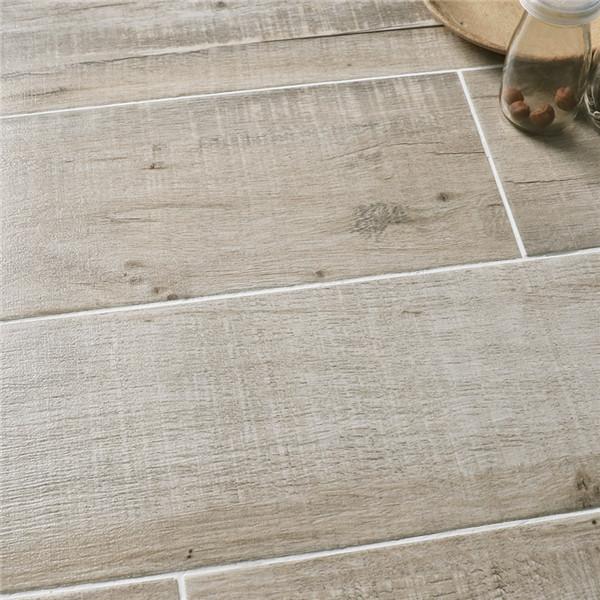 Blue Mountain Porcelain Wooden Tile Wood Look Tile Flooring Cost
