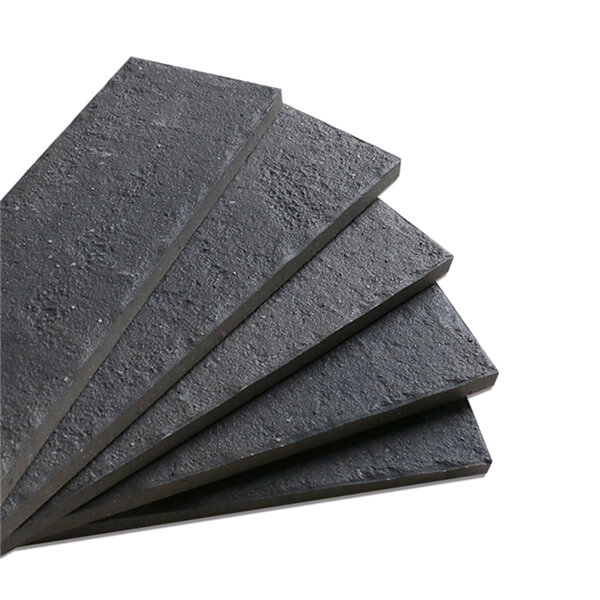 Tile That Looks Like Brick Exterior Wall Tile Ceramic Tile Wholesale - Ceramic tile that looks like rocks
