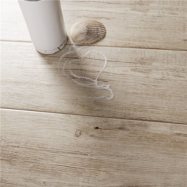 Wholesale Ceramic Wood Tile Wodden Tile Floors And Wall Design